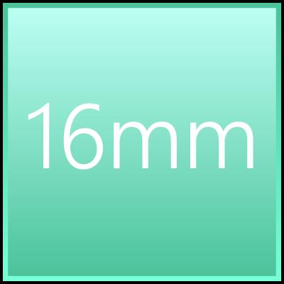 16mm_film_grain