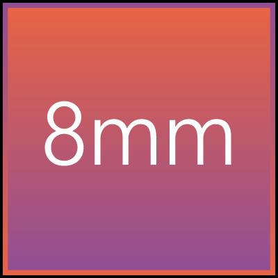 8mm_film_grain