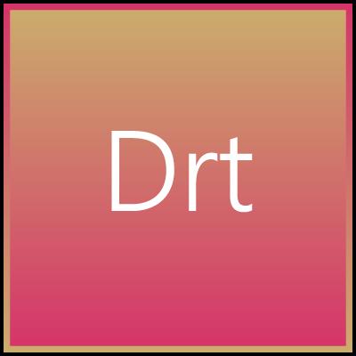 film_dust_scratches_dirt