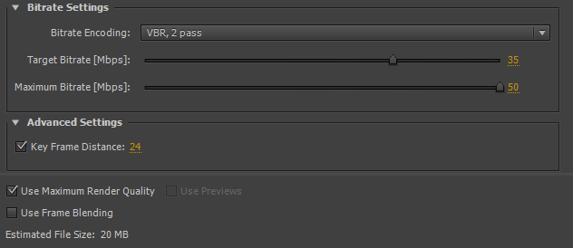 vimeo_encoding_film_grain_setting_step_4